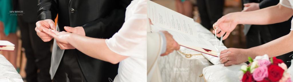 matrimonio Alice e Nicola_foto Sara&Augusto (244 di 540) copia
