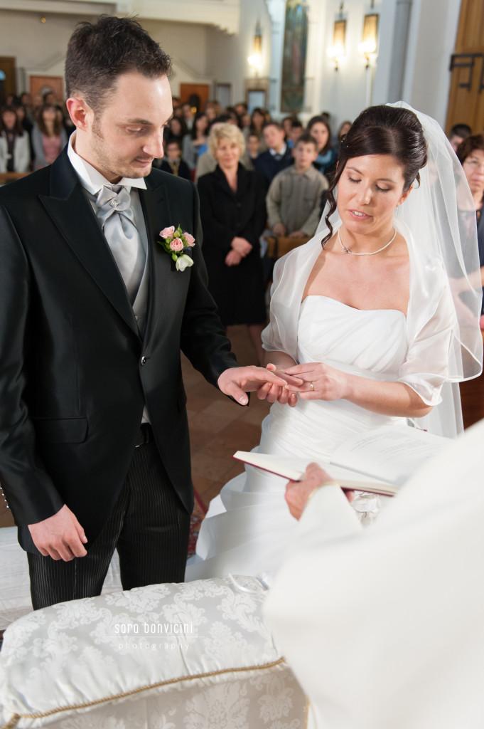 matrimonio Alice e Nicola_foto Sara&Augusto (249 di 540)