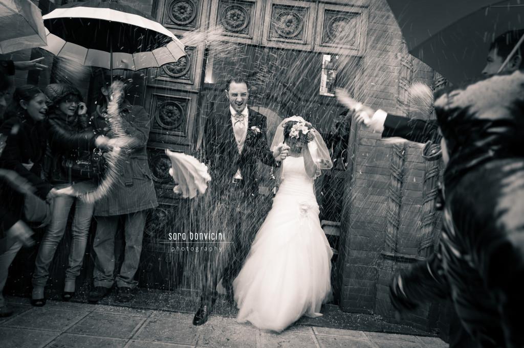 matrimonio Alice e Nicola_foto Sara&Augusto (346 di 540)