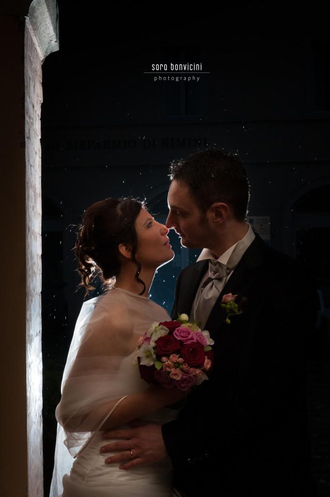 matrimonio Alice e Nicola_foto Sara&Augusto (399 di 540)