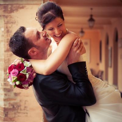 sara bonvicini fotografo rimini fotografie matrimonio matrimoni