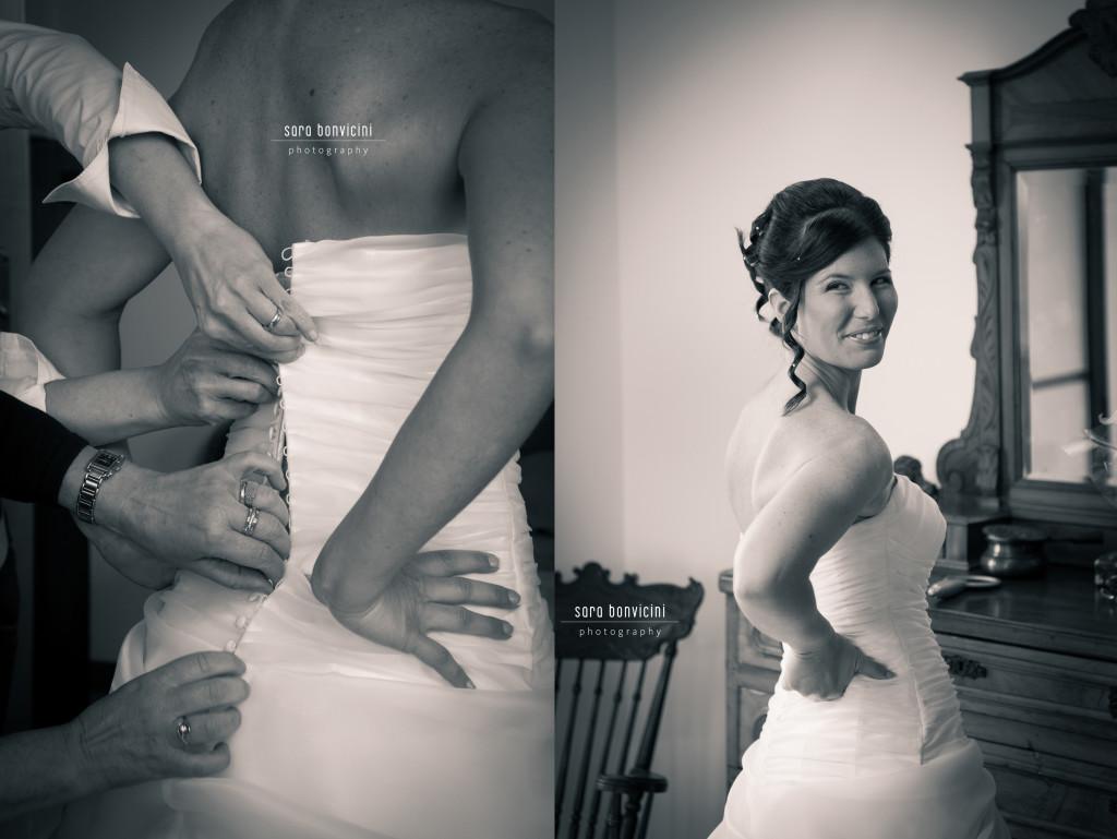 matrimonio Alice e Nicola_foto Sara&Augusto (72 di 540) copia