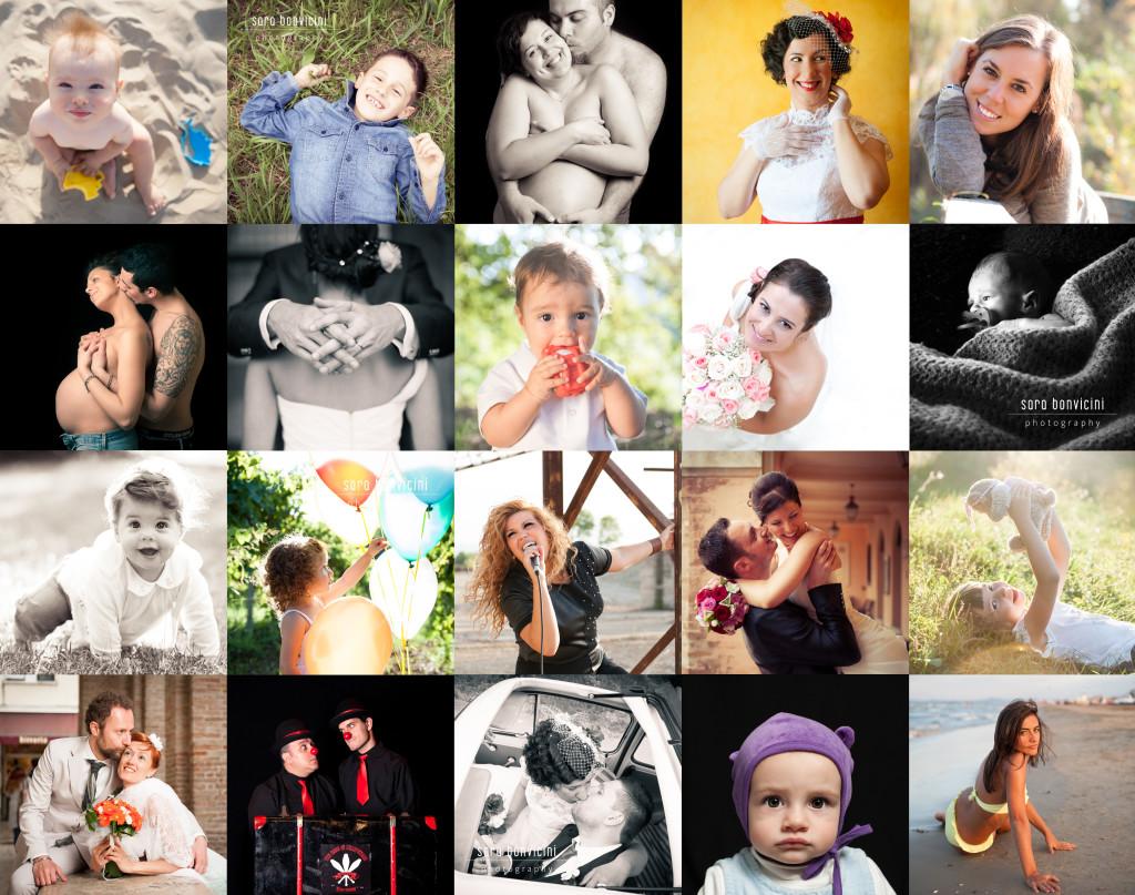 sara bonvicini fotografa professionista matrimoni gravidanza neonati bambini famiglia coppie ritratti teatro rimini san marino pesaro forlì cesena italia