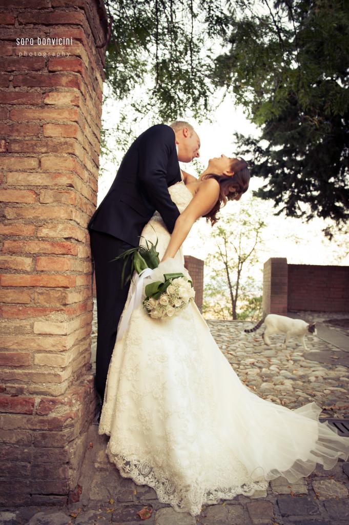 Alice e Daniele_9 settembre 2012_foto Sara&Augusto (369 di 576)