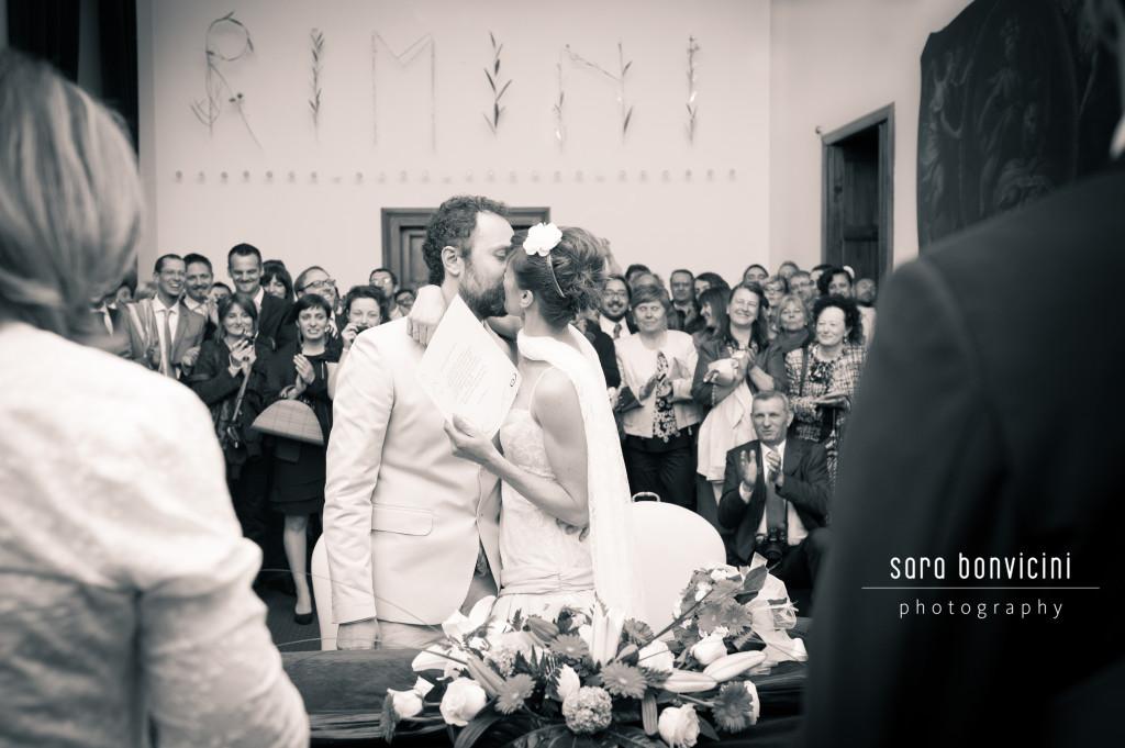 Lara+Samuele 13 fotografo matrimoni rimini