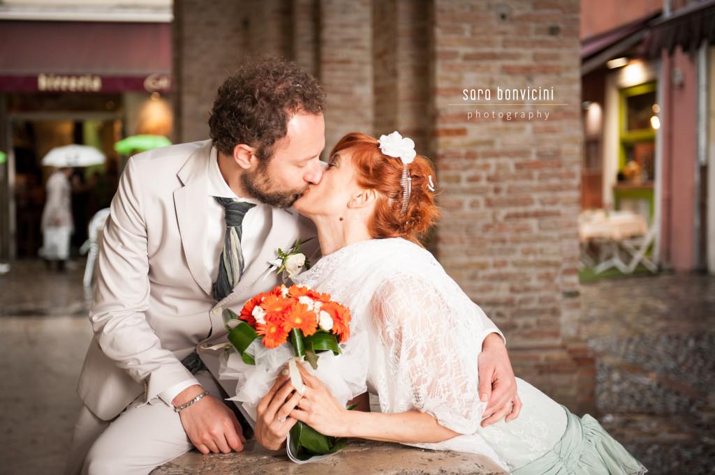 Lara+Samuele 17 fotografo matrimoni rimini