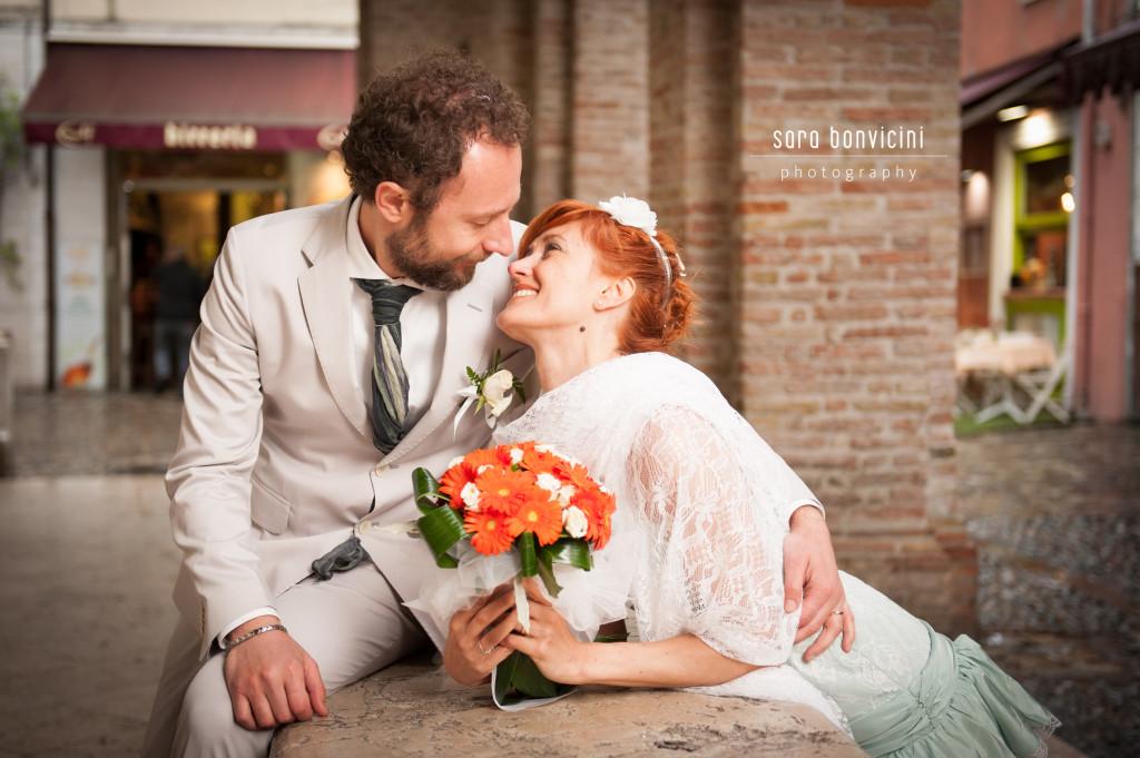 Lara+Samuele 18 fotografo matrimoni rimini