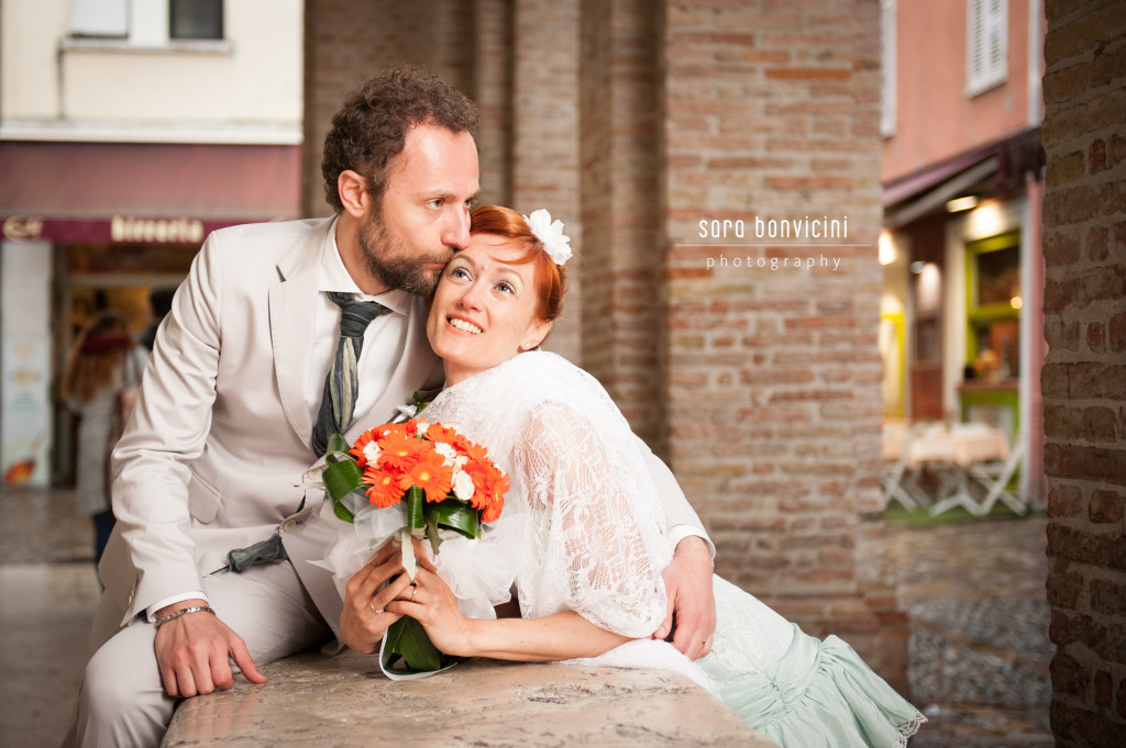 Lara+Samuele 19 fotografo matrimoni rimini