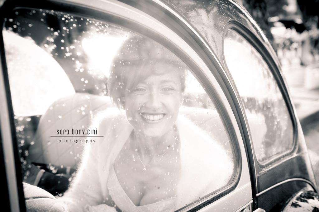 Lara+Samuele 20 fotografo matrimoni rimini