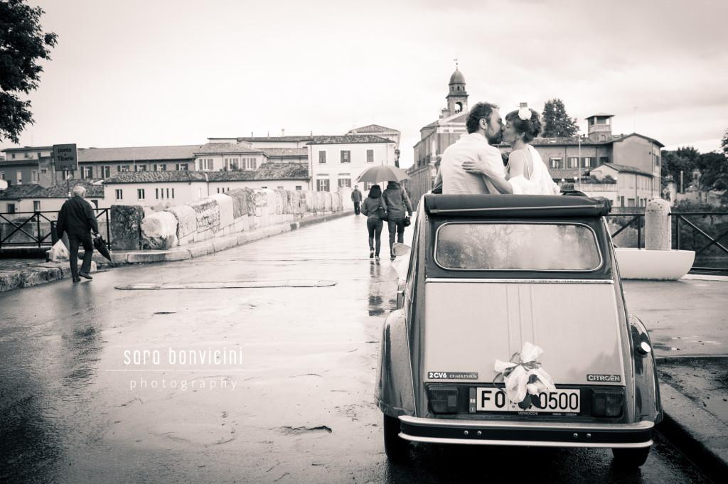 Lara+Samuele 21 fotografo matrimoni rimini