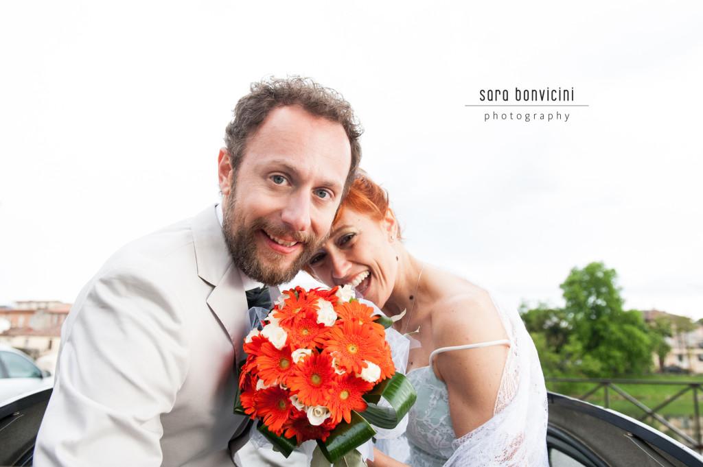 Lara+Samuele 22 fotografo matrimoni rimini