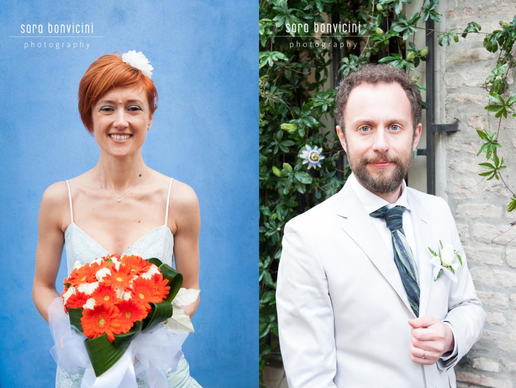 Lara+Samuele 24 fotografo matrimoni rimini