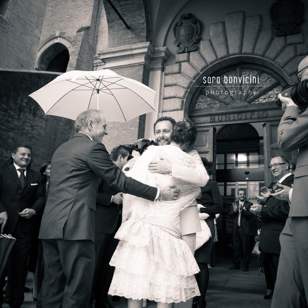 Lara+Samuele 6 fotografo matrimoni rimini