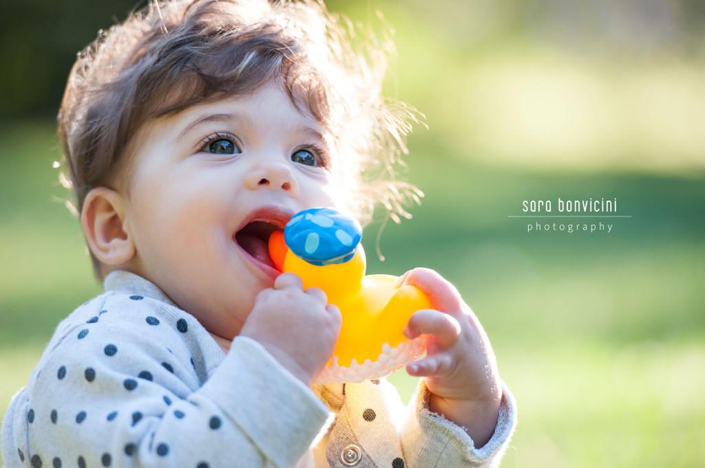 alice_fotografo bambini rimini_Sara Bonvicini (1 di 12)