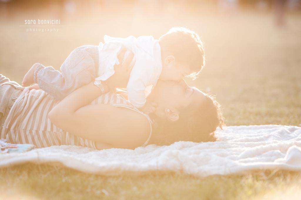 alice_fotografo bambini rimini_Sara Bonvicini (10 di 12)