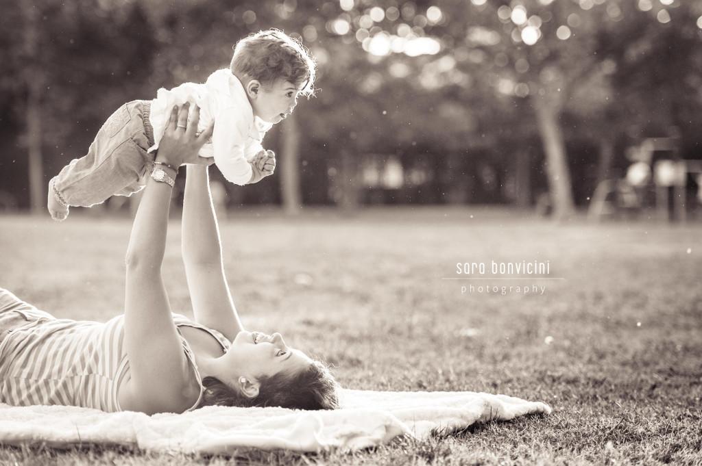alice_fotografo bambini rimini_Sara Bonvicini (11 di 12)