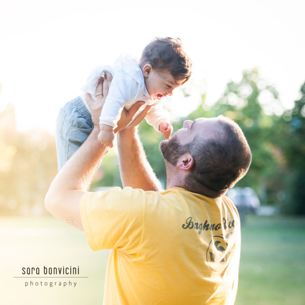 sara bonvicini fotografo rimini fotografie ritratto bambini famiglie