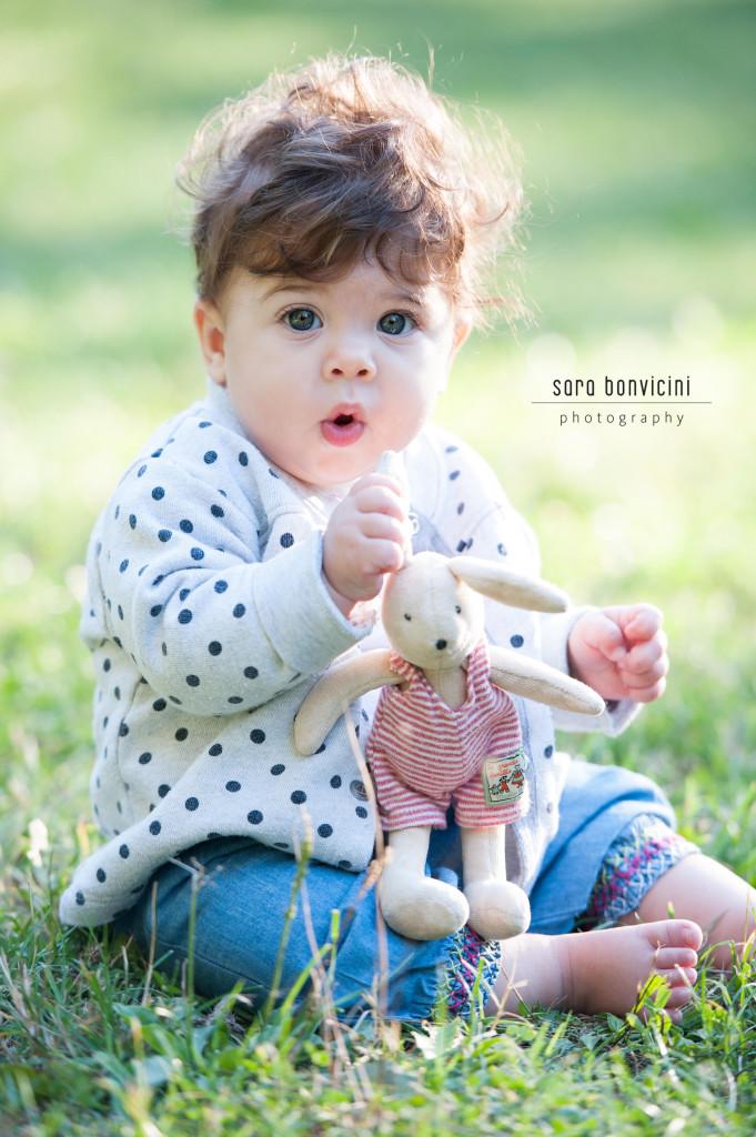alice_fotografo bambini rimini_Sara Bonvicini (3 di 12)