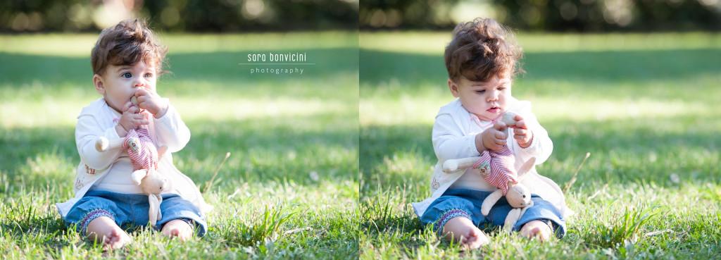 alice_fotografo bambini rimini_Sara Bonvicini (4 di 12)