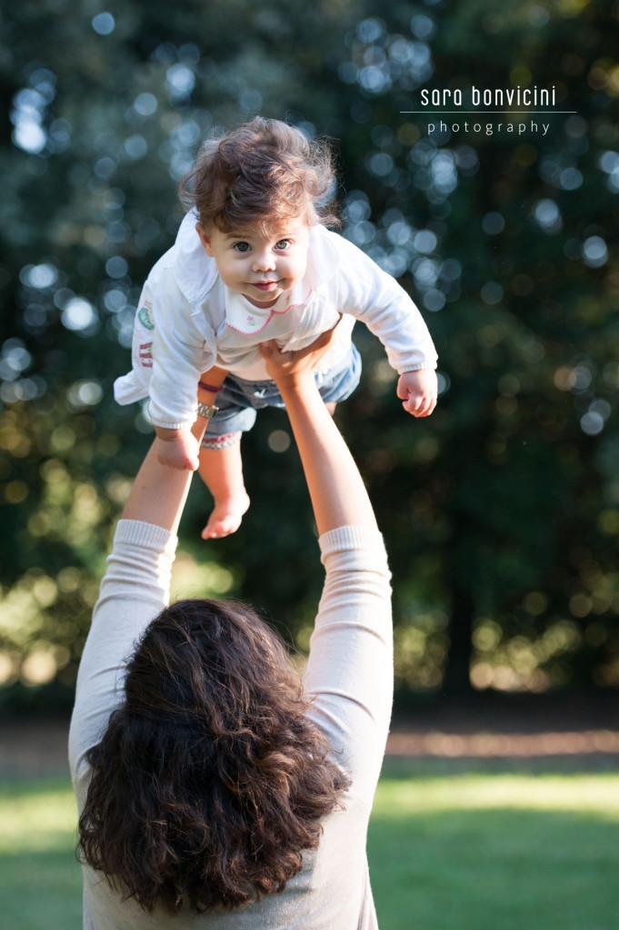 alice_fotografo bambini rimini_Sara Bonvicini (6 di 12)