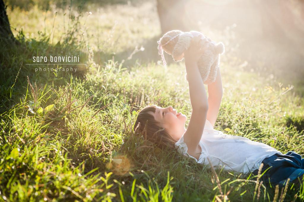 sara bonvicini fotografa bambini e famiglia Rimini