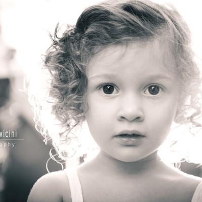 sara bonvicini fotografo bambini e famiglie Rimini