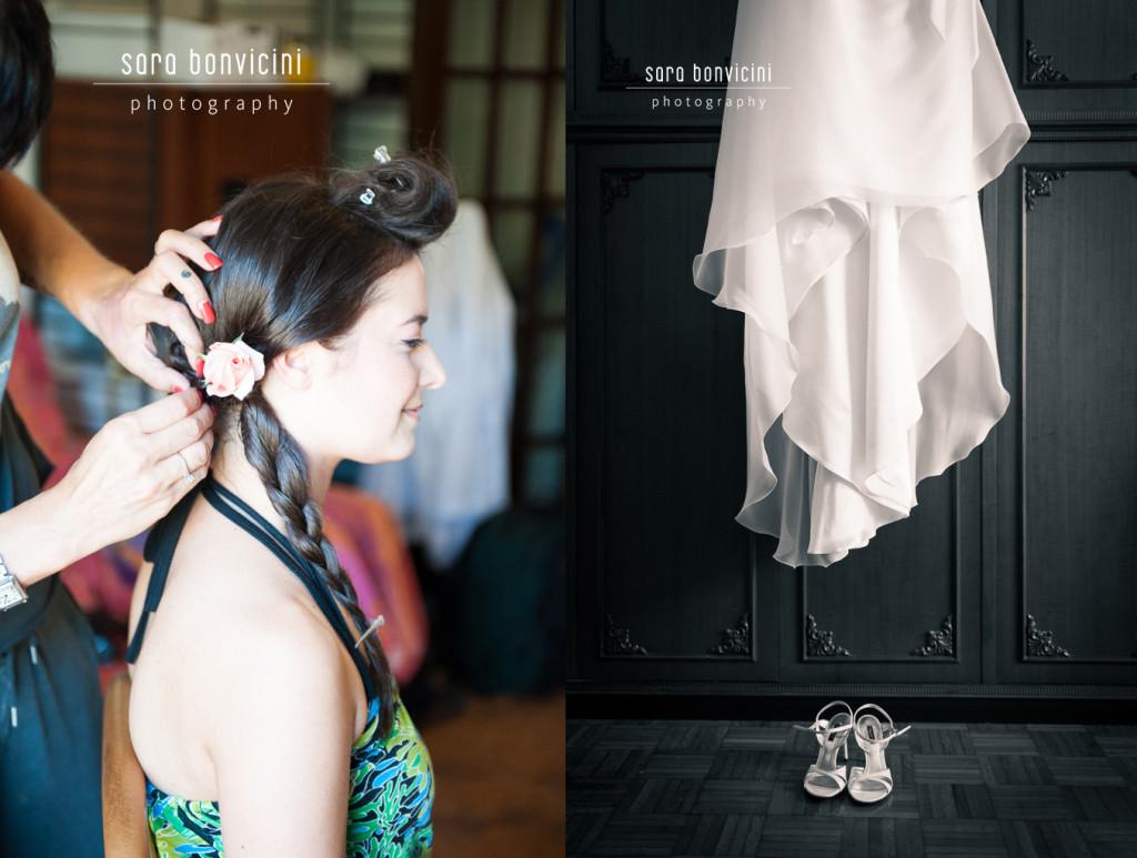 fotografo matrimonio rimini - fede e ale 11
