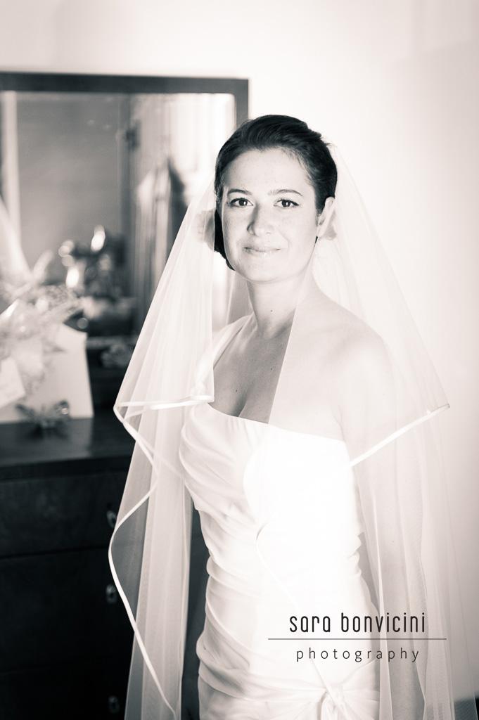 fotografo matrimonio rimini - fede e ale 13