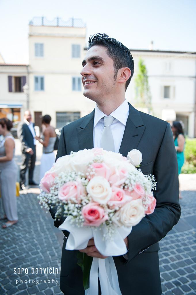 fotografo matrimonio rimini - fede e ale 14