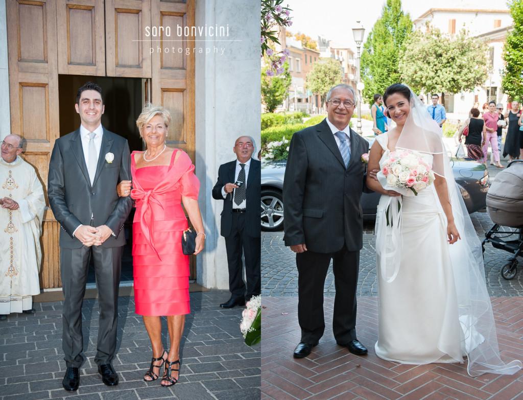fotografo matrimonio rimini - fede e ale 15