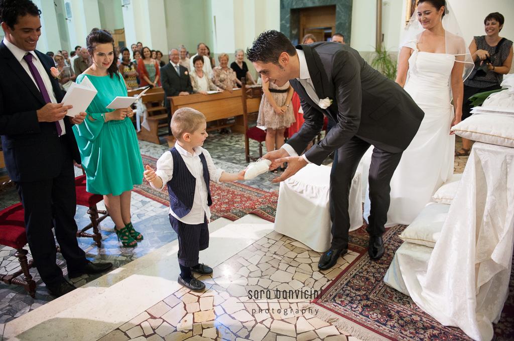 fotografo matrimonio rimini - fede e ale 17