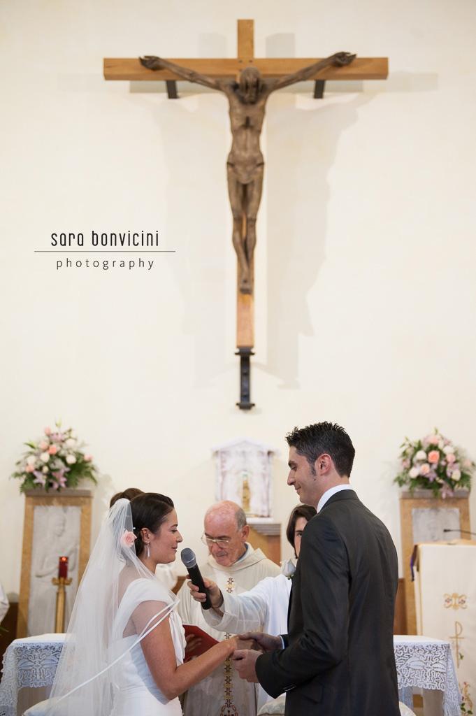fotografo matrimonio rimini - fede e ale 18