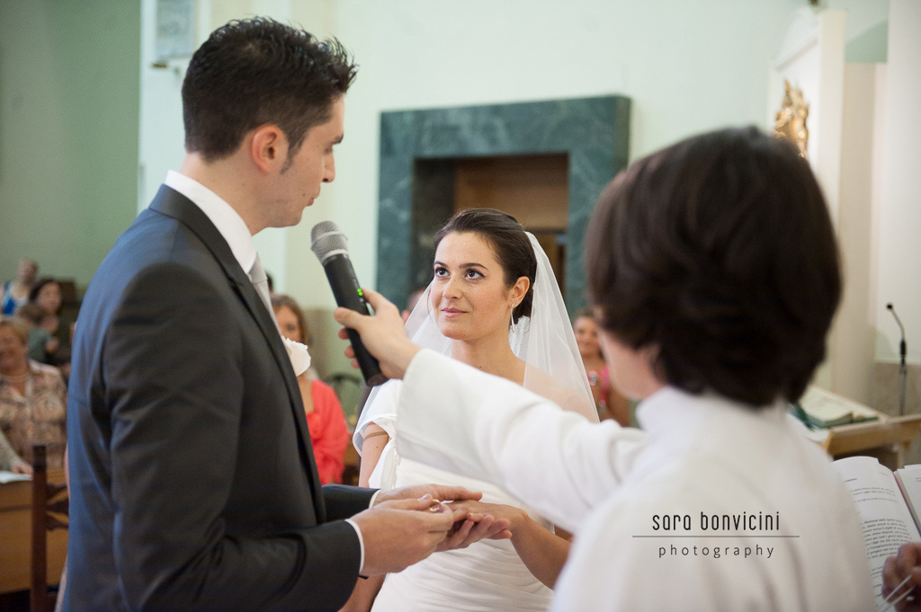 fotografo matrimonio rimini - fede e ale 19