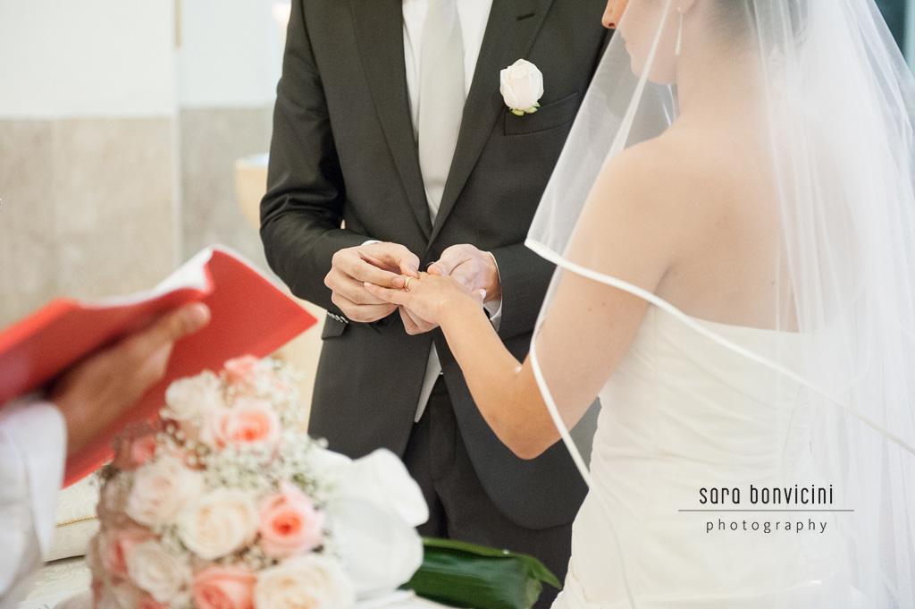 fotografo matrimonio rimini - fede e ale 20