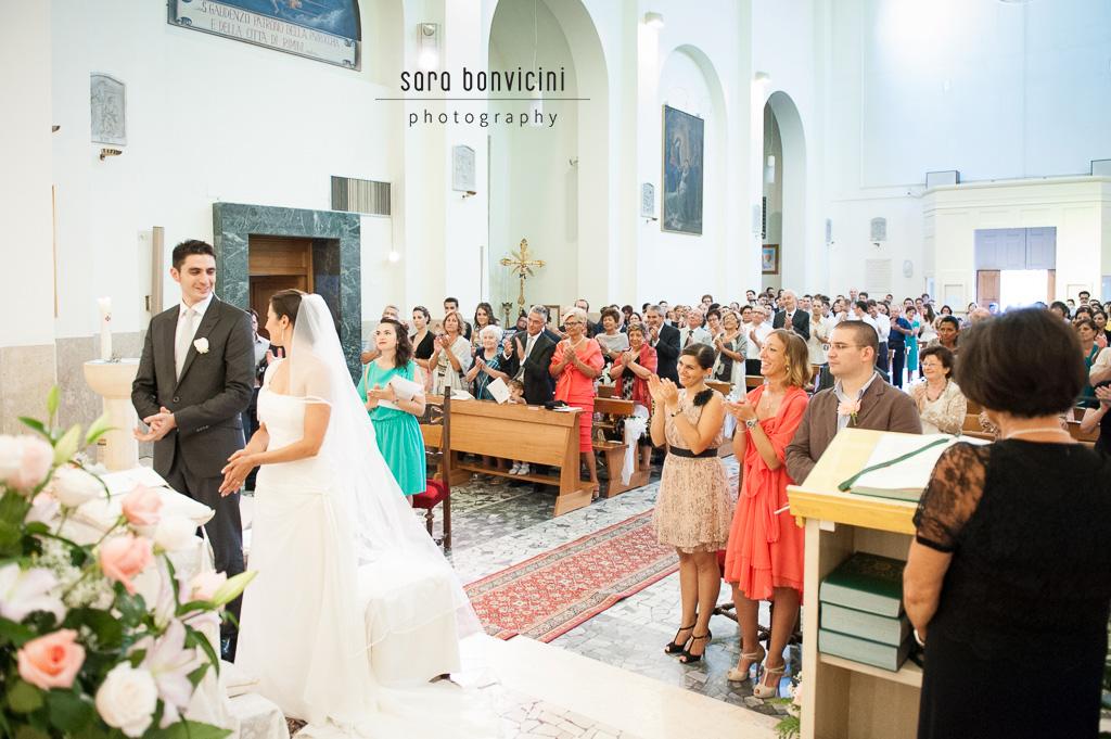 fotografo matrimonio rimini - fede e ale 21