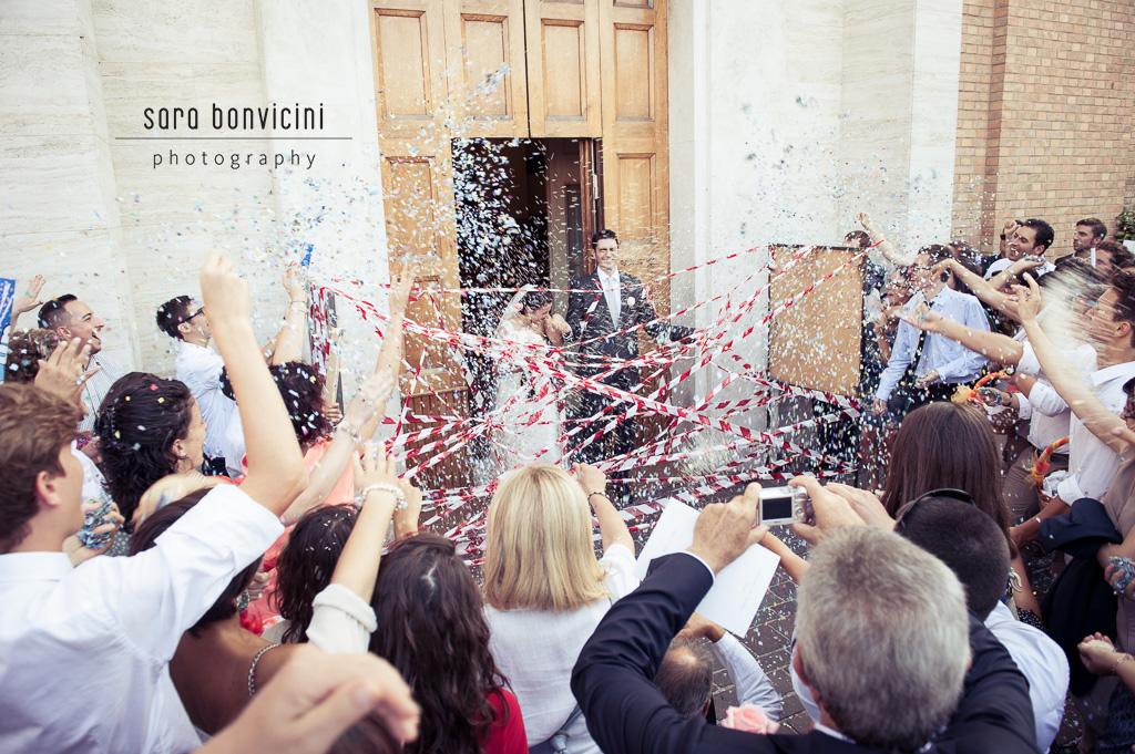 fotografo matrimonio rimini - fede e ale 22