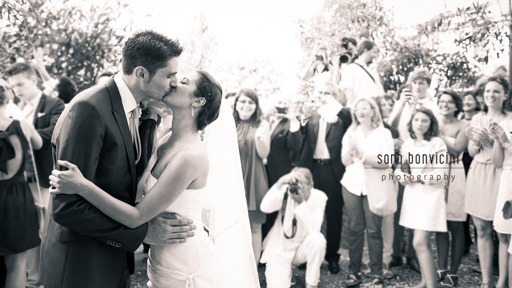 fotografo matrimonio rimini - fede e ale 24