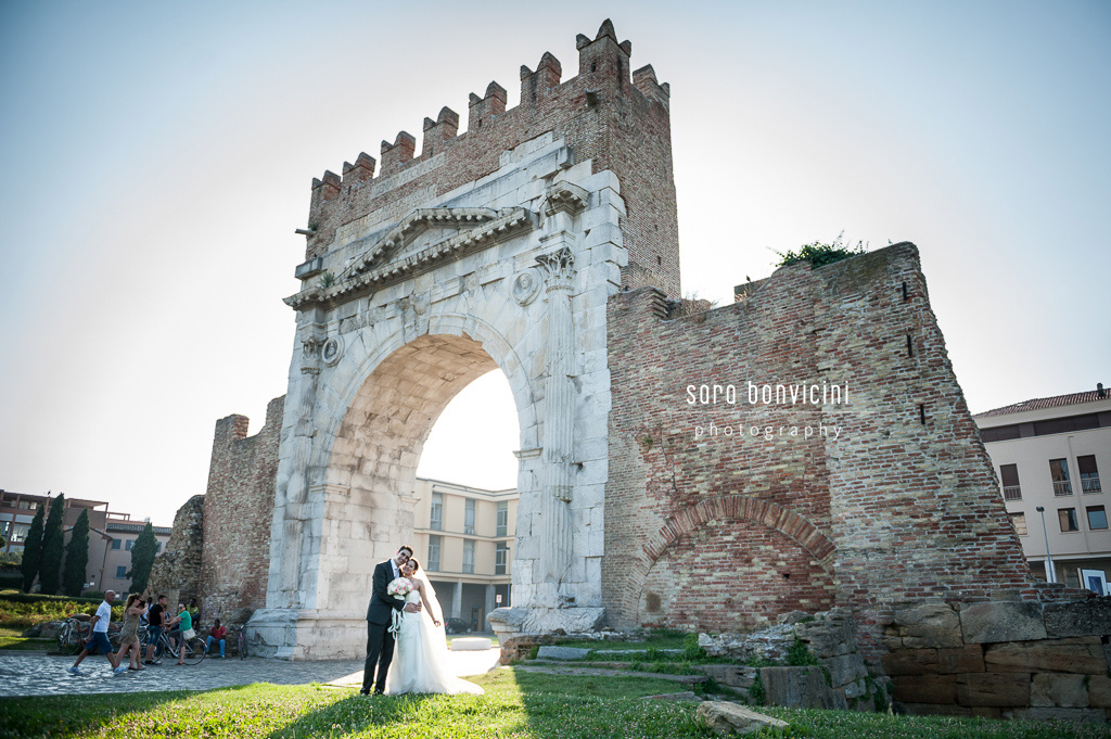 fotografo matrimonio rimini - fede e ale 25