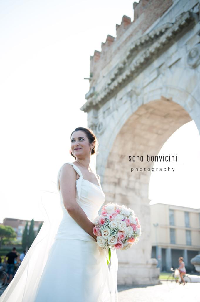 fotografo matrimonio rimini - fede e ale 26