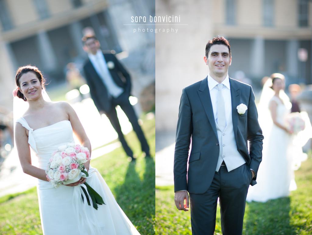 fotografo matrimonio rimini - fede e ale 27
