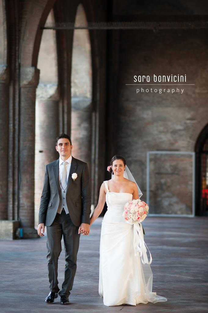 fotografo matrimonio rimini - fede e ale 28
