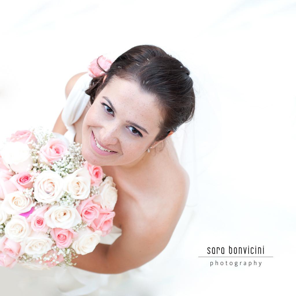 fotografo matrimonio rimini - fede e ale 29