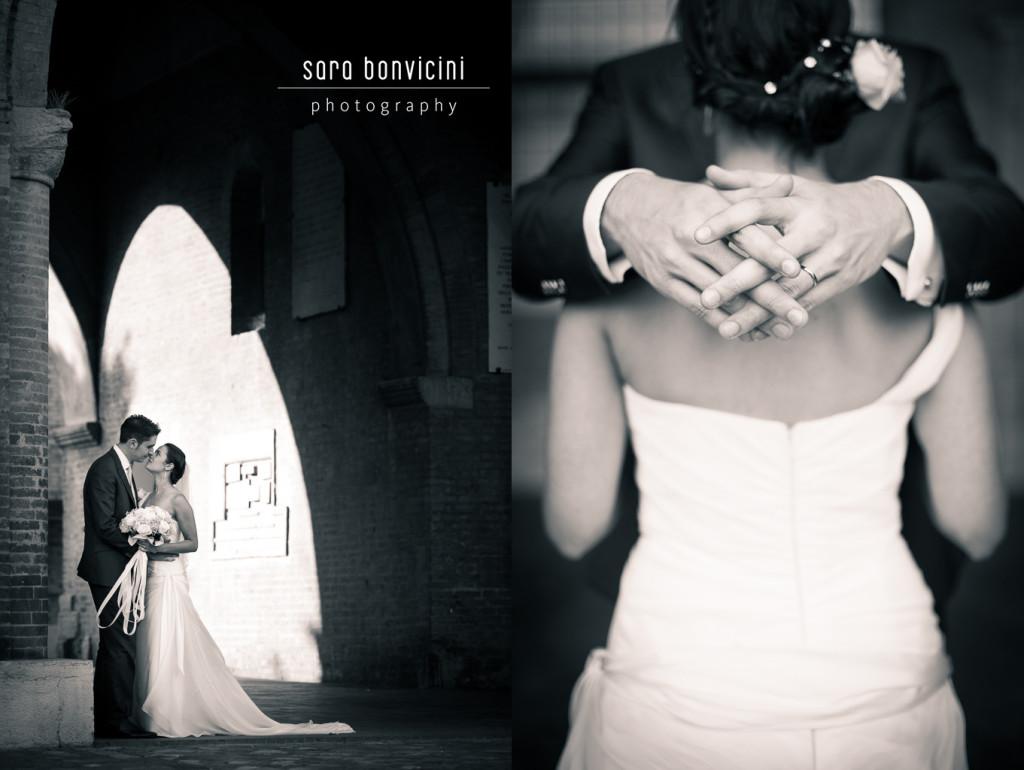 fotografo matrimonio rimini - fede e ale 30