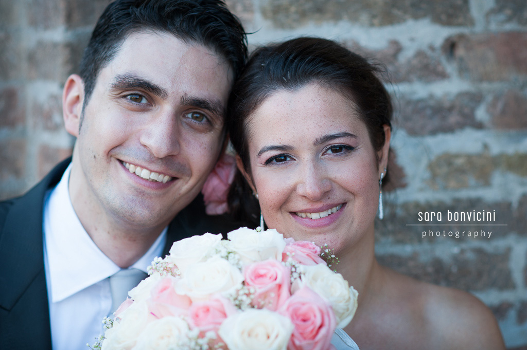 fotografo matrimonio rimini - fede e ale 31