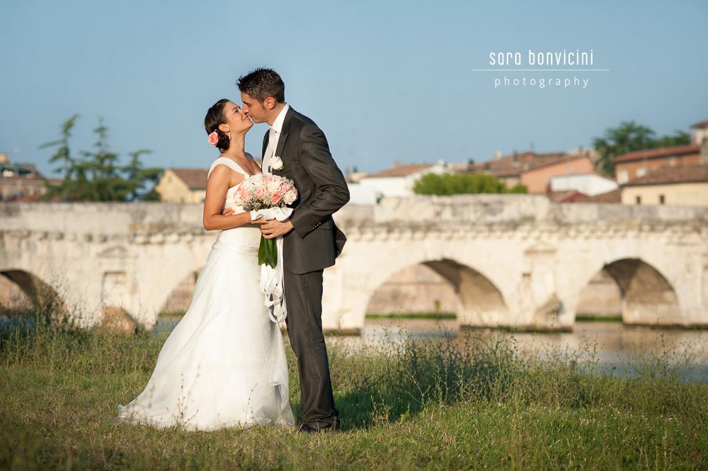 fotografo matrimonio rimini - fede e ale 32