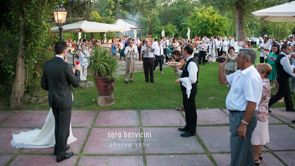 fotografo matrimonio rimini - fede e ale 33