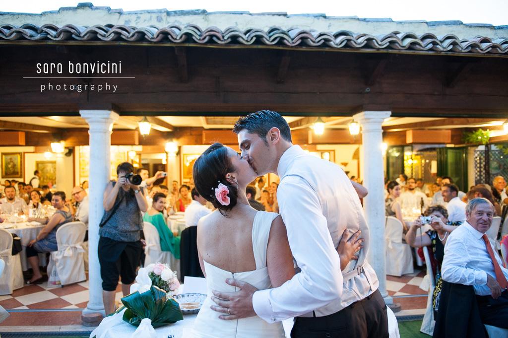 fotografo matrimonio rimini - fede e ale 35