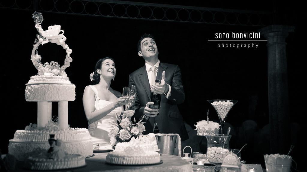 fotografo matrimonio rimini - fede e ale 38