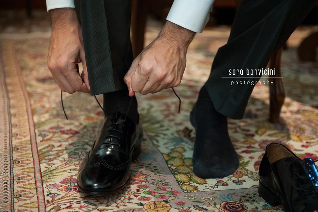 fotografo matrimonio rimini - fede e ale 5