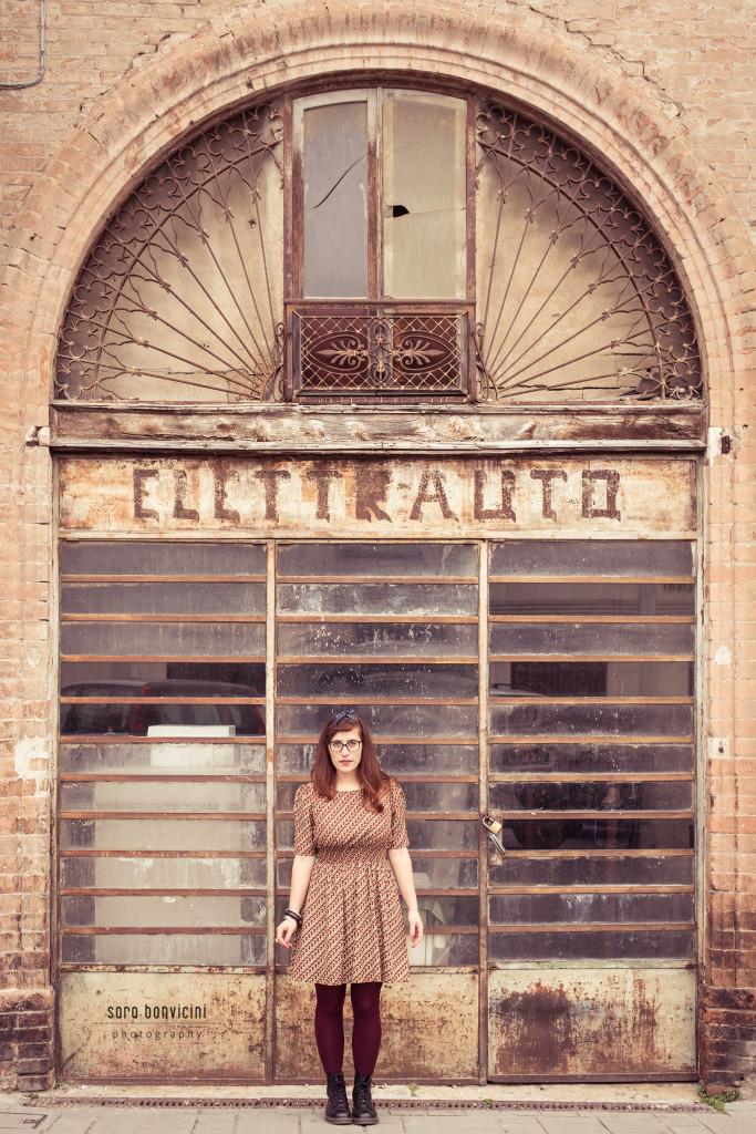agnese_ritratti_ rimini_foto Sara Bonvicini-1